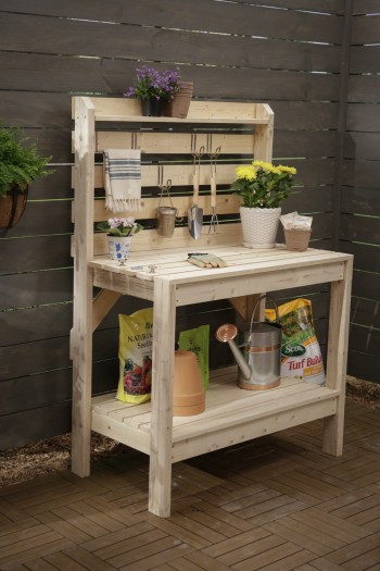 20-crazy-easy-one-day-gardening-diy-projects11