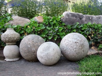 20-crazy-easy-one-day-gardening-diy-projects15