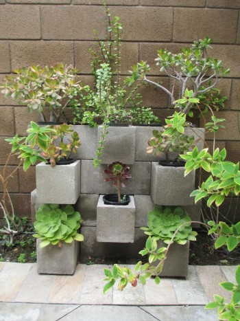 20-crazy-easy-one-day-gardening-diy-projects18