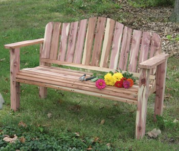 20-crazy-easy-one-day-gardening-diy-projects2