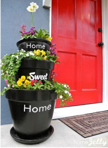 20-crazy-easy-one-day-gardening-diy-projects5