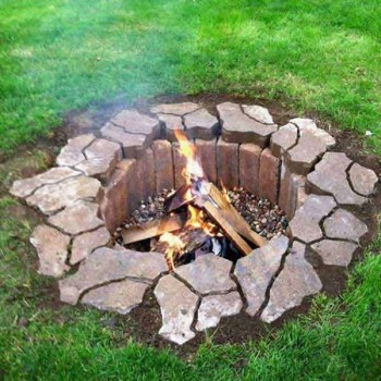 20-crazy-easy-one-day-gardening-diy-projects8