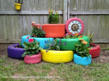20-crazy-easy-one-day-gardening-diy-projects9