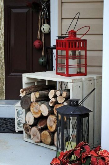 20-of-the-best-outdoor-holiday-decorations10