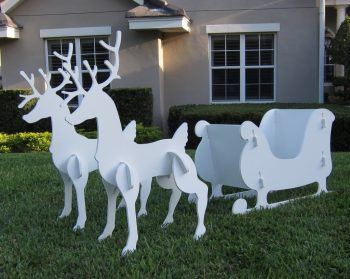 20-of-the-best-outdoor-holiday-decorations13