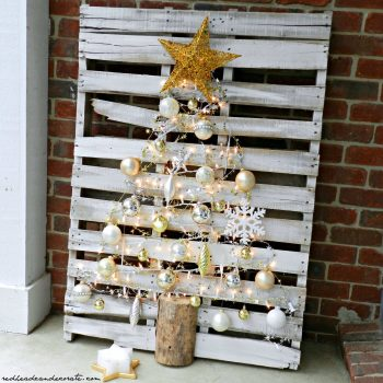 20-of-the-best-outdoor-holiday-decorations15