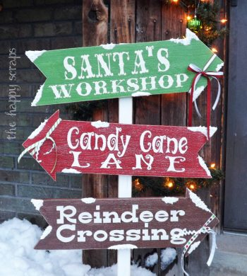20-of-the-best-outdoor-holiday-decorations17
