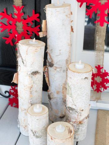 20-of-the-best-outdoor-holiday-decorations18