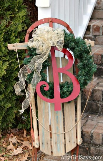 20-of-the-best-outdoor-holiday-decorations19