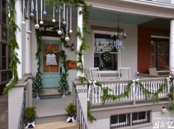20-of-the-best-outdoor-holiday-decorations3