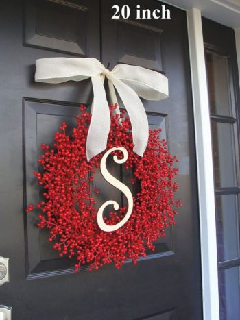 20-of-the-best-outdoor-holiday-decorations4