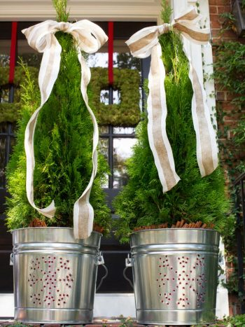20-of-the-best-outdoor-holiday-decorations5