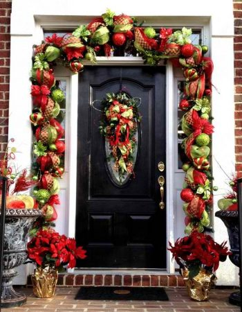 20-of-the-best-outdoor-holiday-decorations6