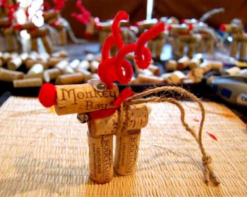 20-of-the-best-outdoor-holiday-decorations7