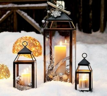 20-of-the-best-outdoor-holiday-decorations9