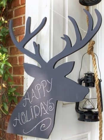 22-ways-to-decorate-your-yard-for-the-holidays