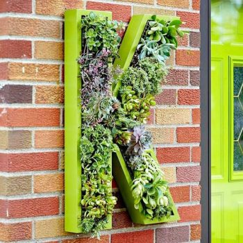 14-crazy-cool-vertical-gardening-ideas