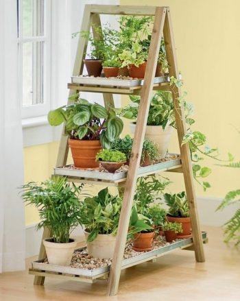 14-crazy-cool-vertical-gardening-ideas10