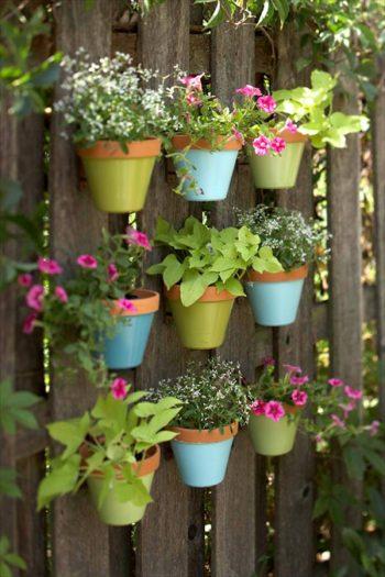 14-crazy-cool-vertical-gardening-ideas13