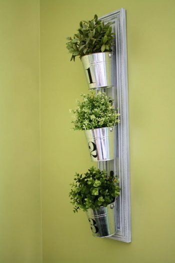 14-crazy-cool-vertical-gardening-ideas6