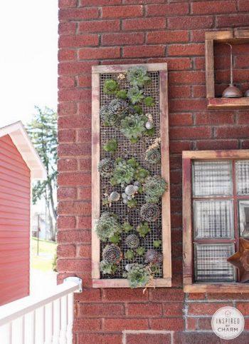 14-crazy-cool-vertical-gardening-ideas8