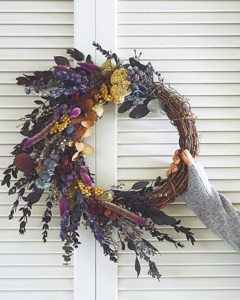15-winter-floral-arrangements-that-will-leave-you-speechless