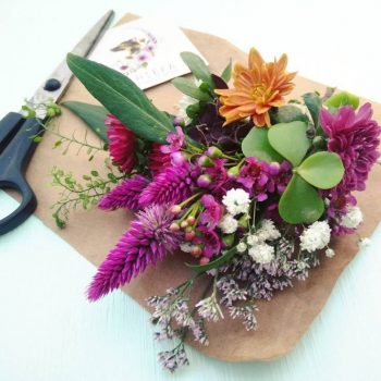 15-winter-floral-arrangements-that-will-leave-you-speechless14