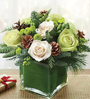 15-winter-floral-arrangements-that-will-leave-you-speechless2