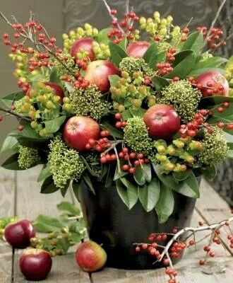 15-winter-floral-arrangements-that-will-leave-you-speechless4