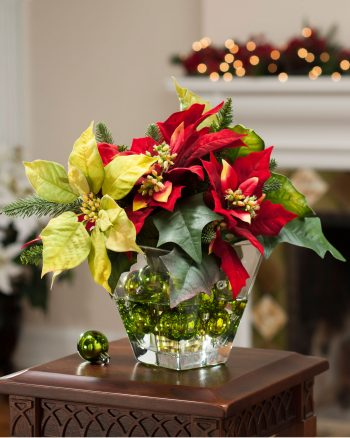15-winter-floral-arrangements-that-will-leave-you-speechless6