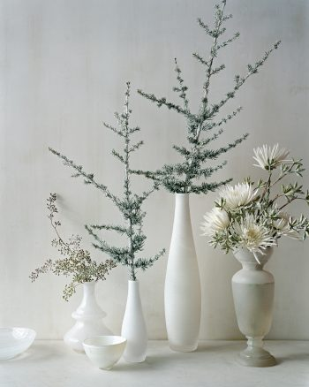 15-winter-floral-arrangements-that-will-leave-you-speechless8