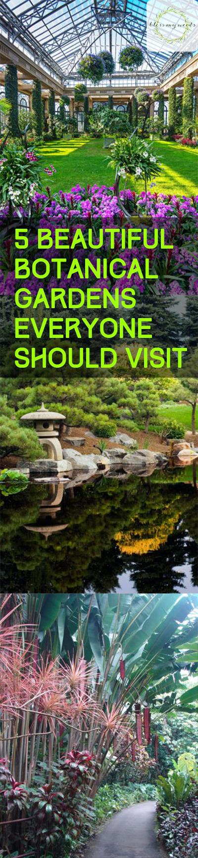 Botanical Gardens, Botanical Gardens to Visit, Gardens to Visit, Gardening,  Traveling, Traveling Hacks, Travel Activites, Popular Pin, Gardening, Gardening 101, DIY Botanical Garden