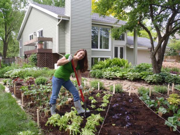 Organic Gardening, Organic Gardening Tips and Tricks, How to Start Organic Gardening, Organic Gardening for Beginners, How to Start Vegetable Gardening, Vegetable Gardening Tips and Tricks, Gardening, Gardening Hacks, Popular Pin