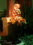Cozy Ways to Decorate Your Porch for Fall - Bless My Weeds  Fall Porch Decor, Porch Decor Ideas, How to Decorate Your Porch for Fall, Porch Decor, Porch Decor Ideas, Fall Porch Decor Ideas, Great Ways to Decorate Your Porch