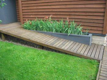 7 Alluring Paths for Slopes| Garden Ideas, Garden Ideas Cheap, Front Garden Ideas, Outdoor Patio Ideas, Outdoor DIY, Paths for Slopes, Gardening Ideas, Landscaping, Landscape Ideas