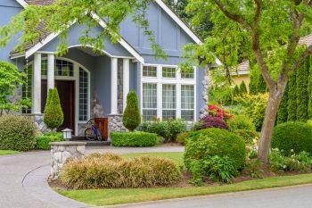 front yard landscape ideas, ideas for front yard landscape, DIY front yard landscape, DIY front yard landscape ideas,
