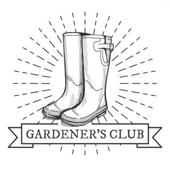 Winter Gardening Blues | Winter Garden Blues | Combat Winter Gardening Blues | Winter Garden | Winter Gardening Hacks | Garden | Winter | Winter Gardening Ideas