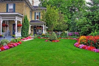 Victorian Garden Elements | Victorian Garden | Victorian Garden Tips and Tricks | DIY Victorian Garden | Victorian Garden Design