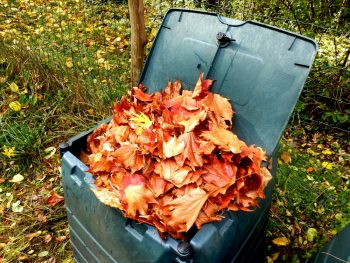 Fall Composting   Fall Composting Tips and Tricks   Composting   DIY Composting   Gardens and Compost   Compost Tips and Tricks