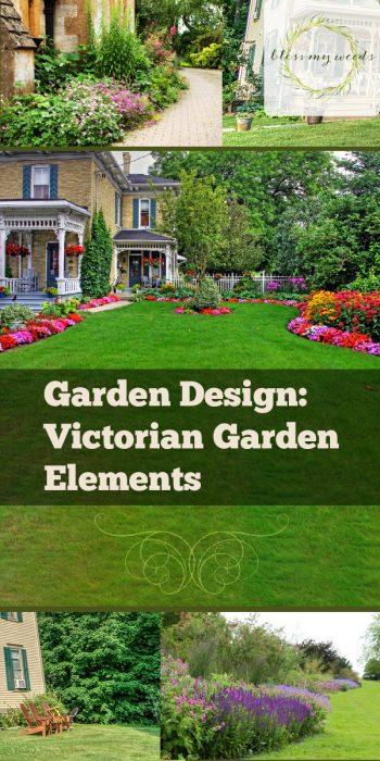 Garden-Design-Victorian-Garden-Elements-350x700 Victoria Garden Stage Designs on westwood design, riverview design, garden city design, woodgate design, victoria pool, town square design,