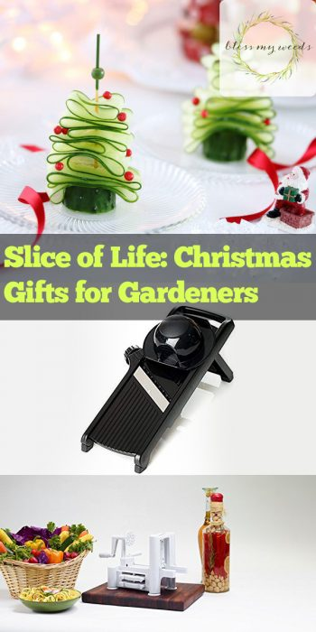 Gifts for Gardeners | Perfect Christmas Gifts for Gardeners | Gardener Gifts | Gardener Christmas Gifts | Gifts for Gardeners for Christmas | Chrismtas | Christmas Gardener