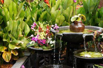 Feng Shui Garden   Feng Shui Garden Design Ideas   Feng Shui Garden Design Tips and Tricks   Garden Design   Garden Design Ideas