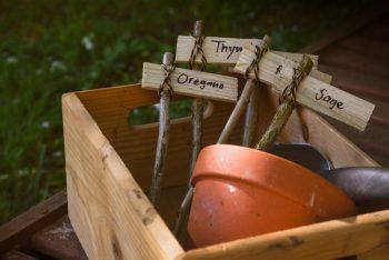 DIY Garden Boxes | DIY Garden | Gardening | Raised Garden | Garden Box