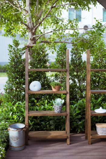 diy garden furniture | diy yard | garden | garden furniture | diy furniture | diy garden | furniture | garden decor | decor | outdoor furniture
