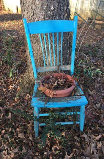 chippy furniture | garden decor | garden | decor | furniture | furniture decor | furniture garden decor