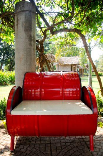 diy garden furniture   diy yard   garden   garden furniture   diy furniture   diy garden   furniture   garden decor   decor   outdoor furniture