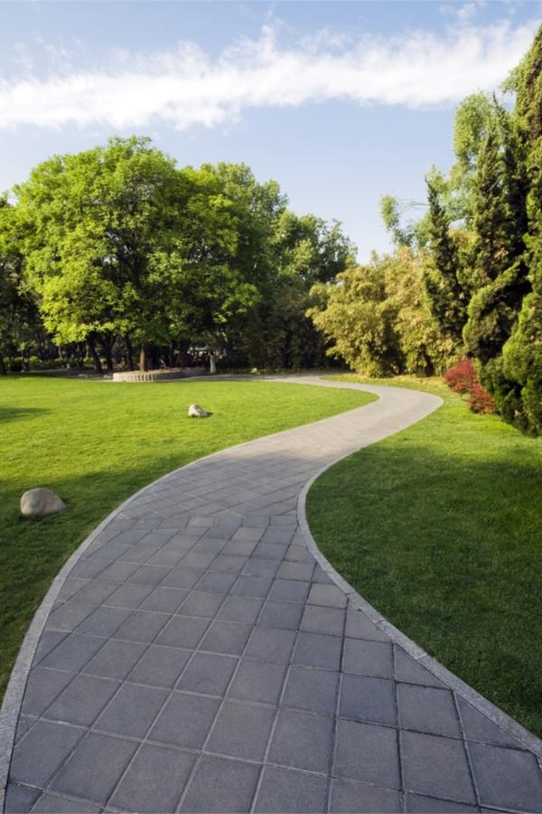 modern landscape essentials | landscape | modern landscape | modern | modern essentials | landscape essentials | essentials | landscape ideas | modern landscape ideas