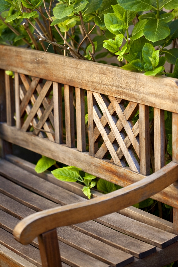 benefits of teak furniture | garden furniture | outdoor furniture | teak furniture | teak | outdoor | garden