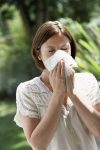 gardening tips for allergy sufferers
