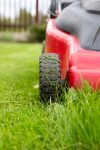Lawn Mower Tips
